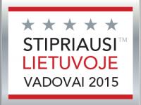 logo_slv_2015_lt