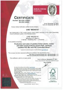 sertifikatas 3