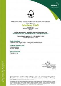 sertifikatas3